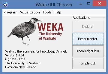 weka1